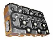 Καπάκι κινητήρα L2202, L2402